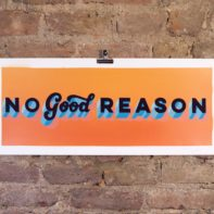GAR02-Gary-Stranger-No-Good-Reason-Artist-Version-7
