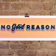 GAR02-Gary-Stranger-No-Good-Reason-Printers-Version-14