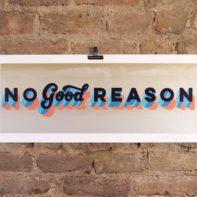 GAR02-Gary-Stranger-No-Good-Reason-Printers-Version-16