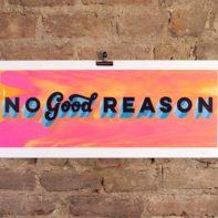 GAR02-Gary-Stranger-No-Good-Reason-Printers-Version-17