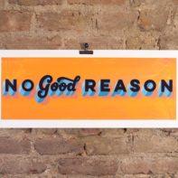 GAR02-Gary-Stranger-No-Good-Reason-Printers-Version-19