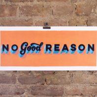 GAR02-Gary-Stranger-No-Good-Reason-Printers-Version-23