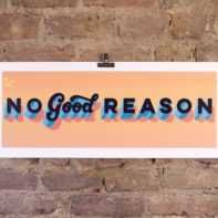 GAR02-Gary-Stranger-No-Good-Reason-Printers-Version-5