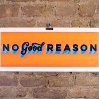 GAR02-Gary-Stranger-No-Good-Reason-Printers-Version-7
