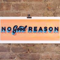 GAR02-Gary-Stranger-No-Good-Reason-Printers-Version-9