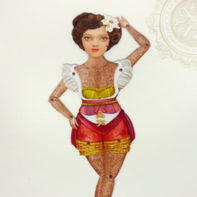 Miss Valeria_thumb