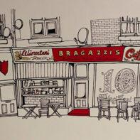 Bragazzis_thumb
