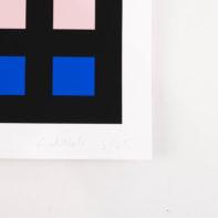 CAM02-Camille-Walala-Dream-Come-True-Bulldog-Print2-Closeup1