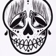 CB97-New-Skull-Thumbnail