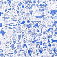 FLA08-Flavio-Morais-Infobesity-Blue-Thumbnail