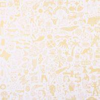 FLA09-Flavio-Morais-Infobesity-Yellow-Thumbnail