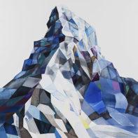 Matterhorn_temp_thumb