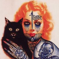 RAM02-Ramon-Maiden-Lady-And-Cat-Thumbnail