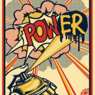 power_thumb