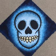 skull6_thumb