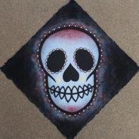 skull7_thumb