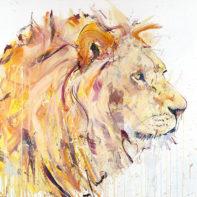 DW34-Dave-White-Lion-Standard-Thumbnail