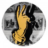 PE99 Bunny fingers thumb