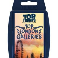 medscaletop-trumps-top-london-galleries-card-game