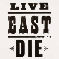 PE29-Pure-Evil-Live-East-Black-On-White-Thumbnail-197x197
