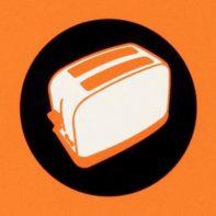 toa03-toaster-orange-classics-3-thumbnail