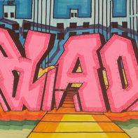 bla03_wall