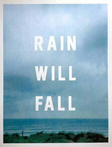 Rain Will Fall