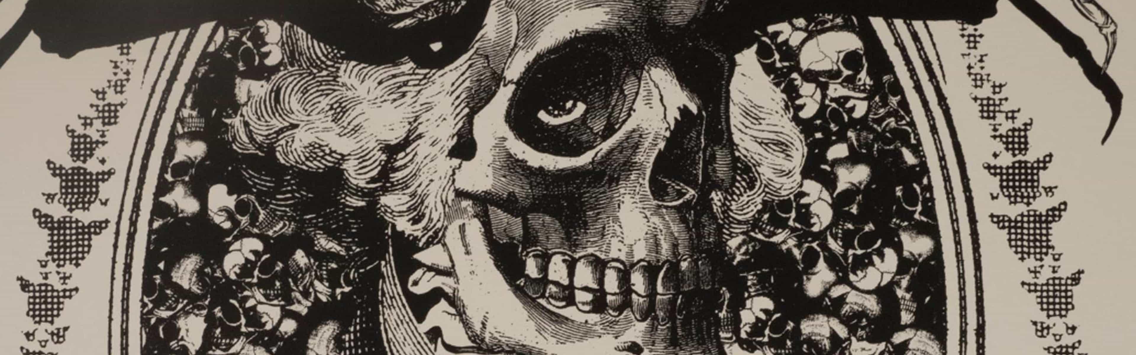 d*face Artwork