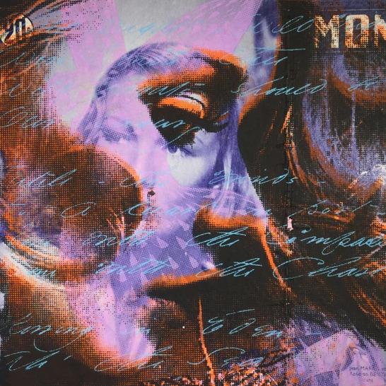 Crail Moansburg Artwork
