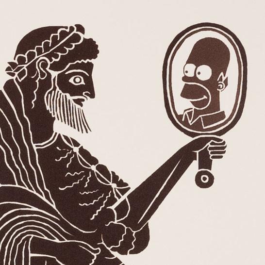 Roman Minin Artwork