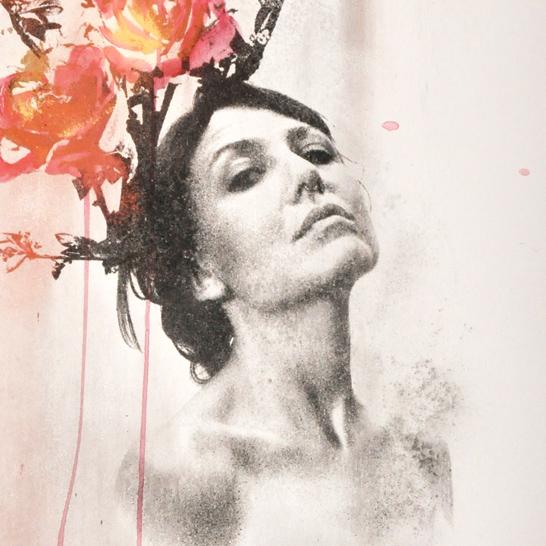 Rosie Emerson Artwork